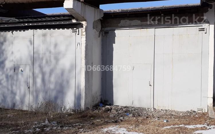Здание, Конаева — Куралбаева площадью 140 м² за 200 000 〒 в Кентау