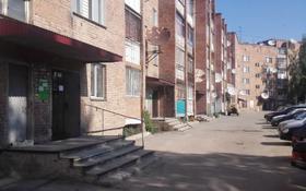 4-комнатная квартира, 73.7 м², 5/5 этаж, Вострецова 12 за 13 млн 〒 в Усть-Каменогорске