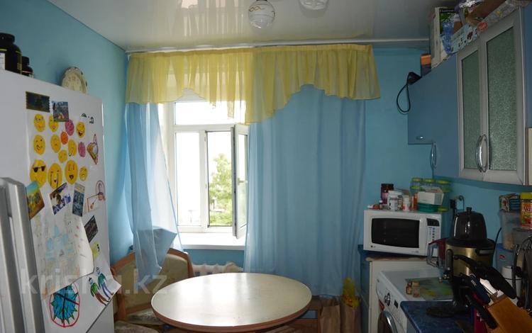 3-комнатная квартира, 62 м², 5/5 этаж, Утепова 28 за 19.3 млн 〒 в Усть-Каменогорске