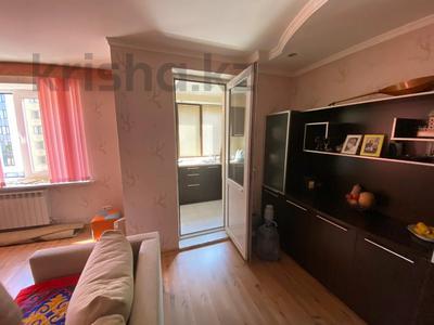 2-комнатная квартира, 67 м², 6/9 этаж, Аскарова Асанбая 21 за 29.5 млн 〒 в Алматы, Наурызбайский р-н — фото 3