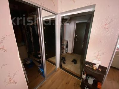 2-комнатная квартира, 67 м², 6/9 этаж, Аскарова Асанбая 21 за 29.5 млн 〒 в Алматы, Наурызбайский р-н — фото 13
