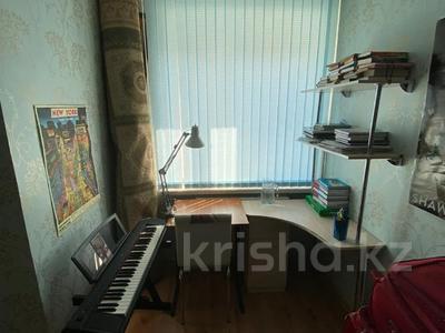 2-комнатная квартира, 67 м², 6/9 этаж, Аскарова Асанбая 21 за 29.5 млн 〒 в Алматы, Наурызбайский р-н — фото 9