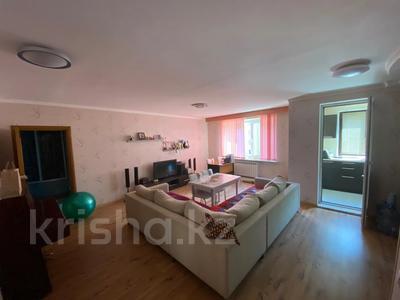 2-комнатная квартира, 67 м², 6/9 этаж, Аскарова Асанбая 21 за 29.5 млн 〒 в Алматы, Наурызбайский р-н