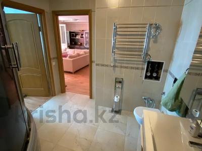 2-комнатная квартира, 67 м², 6/9 этаж, Аскарова Асанбая 21 за 29.5 млн 〒 в Алматы, Наурызбайский р-н — фото 6