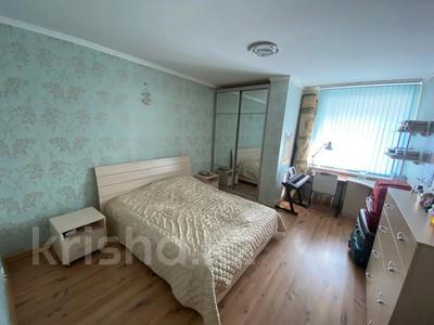 2-комнатная квартира, 67 м², 6/9 этаж, Аскарова Асанбая 21 за 29.5 млн 〒 в Алматы, Наурызбайский р-н — фото 7
