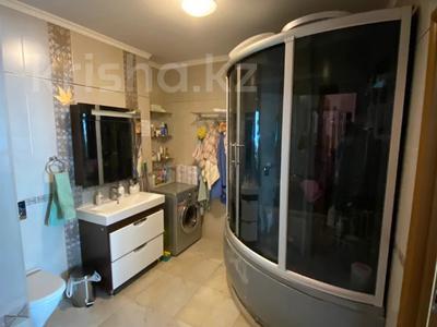 2-комнатная квартира, 67 м², 6/9 этаж, Аскарова Асанбая 21 за 29.5 млн 〒 в Алматы, Наурызбайский р-н — фото 5