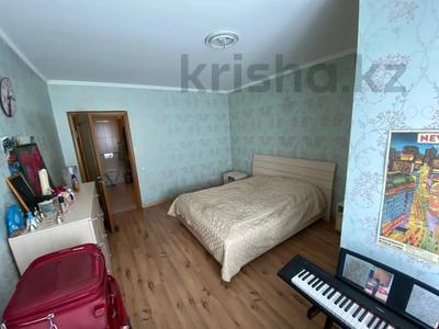 2-комнатная квартира, 67 м², 6/9 этаж, Аскарова Асанбая 21 за 29.5 млн 〒 в Алматы, Наурызбайский р-н — фото 8