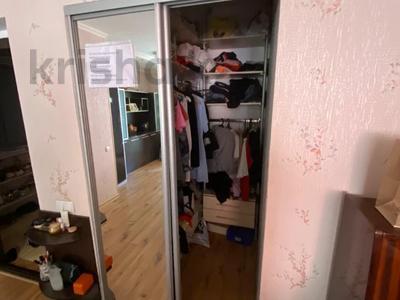 2-комнатная квартира, 67 м², 6/9 этаж, Аскарова Асанбая 21 за 29.5 млн 〒 в Алматы, Наурызбайский р-н — фото 11