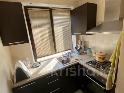 2-комнатная квартира, 67 м², 6/9 этаж, Аскарова Асанбая 21 за 29.5 млн 〒 в Алматы, Наурызбайский р-н — фото 4