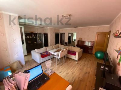 2-комнатная квартира, 67 м², 6/9 этаж, Аскарова Асанбая 21 за 29.5 млн 〒 в Алматы, Наурызбайский р-н — фото 2