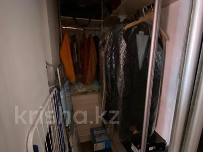 2-комнатная квартира, 67 м², 6/9 этаж, Аскарова Асанбая 21 за 29.5 млн 〒 в Алматы, Наурызбайский р-н — фото 12
