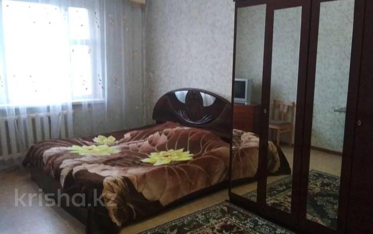 1-комнатная квартира, 38 м², 4/5 этаж на длительный срок, 1 мкр 41 за 70 000 〒 в Таразе