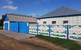 6-комнатный дом, 100 м², Лебяжинская улица — Амангельды за 17 млн 〒 в Павлодаре