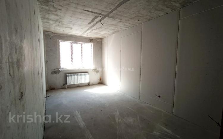 3-комнатная квартира, 85 м², 5/12 этаж, Сатпаева 90 — Туркебаева за 34 млн 〒 в Алматы, Бостандыкский р-н