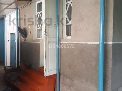 6-комнатный дом, 120 м², 4.62 сот., Желтоксан 282 — Сайрамская за 15.5 млн 〒 в Шымкенте, Енбекшинский р-н — фото 3