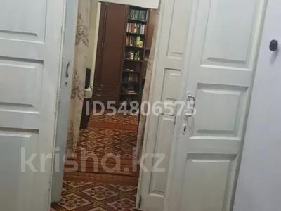 6-комнатный дом, 120 м², 4.62 сот., Желтоксан 282 — Сайрамская за 15.5 млн 〒 в Шымкенте, Енбекшинский р-н — фото 5