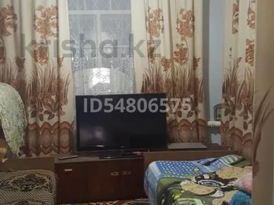 6-комнатный дом, 120 м², 4.62 сот., Желтоксан 282 — Сайрамская за 15.5 млн 〒 в Шымкенте, Енбекшинский р-н — фото 6