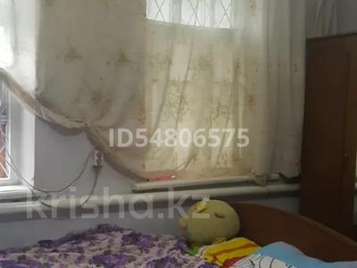 6-комнатный дом, 120 м², 4.62 сот., Желтоксан 282 — Сайрамская за 15.5 млн 〒 в Шымкенте, Енбекшинский р-н — фото 7