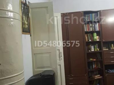6-комнатный дом, 120 м², 4.62 сот., Желтоксан 282 — Сайрамская за 15.5 млн 〒 в Шымкенте, Енбекшинский р-н — фото 8