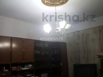 6-комнатный дом, 120 м², 4.62 сот., Желтоксан 282 — Сайрамская за 15.5 млн 〒 в Шымкенте, Енбекшинский р-н — фото 9