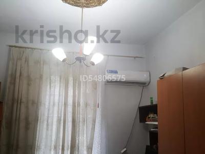 6-комнатный дом, 120 м², 4.62 сот., Желтоксан 282 — Сайрамская за 15.5 млн 〒 в Шымкенте, Енбекшинский р-н — фото 11