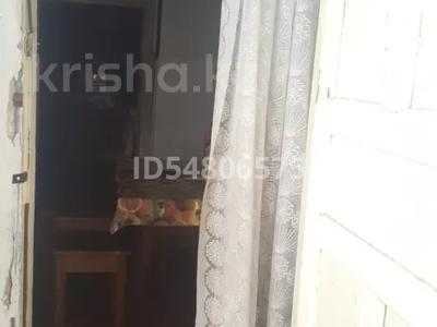 6-комнатный дом, 120 м², 4.62 сот., Желтоксан 282 — Сайрамская за 15.5 млн 〒 в Шымкенте, Енбекшинский р-н — фото 14