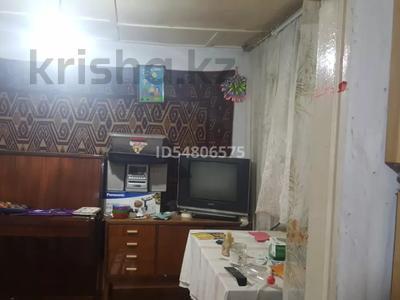 6-комнатный дом, 120 м², 4.62 сот., Желтоксан 282 — Сайрамская за 15.5 млн 〒 в Шымкенте, Енбекшинский р-н — фото 16