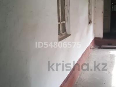 6-комнатный дом, 120 м², 4.62 сот., Желтоксан 282 — Сайрамская за 15.5 млн 〒 в Шымкенте, Енбекшинский р-н — фото 18