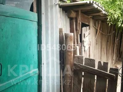 6-комнатный дом, 120 м², 4.62 сот., Желтоксан 282 — Сайрамская за 15.5 млн 〒 в Шымкенте, Енбекшинский р-н — фото 24