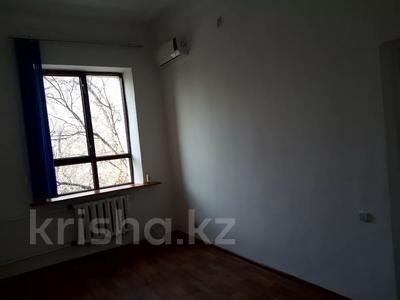 Офис площадью 49 м², Наурызбай Батыра 58 — Гоголя за 2 800 〒 в Алматы, Алмалинский р-н — фото 3