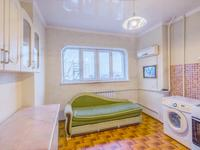 2-комнатная квартира, 76 м², 5/8 этаж