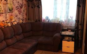 2-комнатная квартира, 44.5 м², 1/5 этаж помесячно, Химгородки 18 за 80 000 〒 в Павлодаре