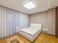 2-комнатная квартира, 85 м², 11/20 этаж посуточно