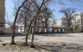 Здание, площадью 247 м², 3-й мкр 73 за 45 млн 〒 в Актау, 3-й мкр