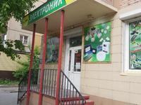 Магазин площадью 86 м²