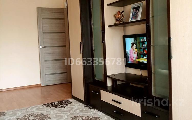 2-комнатная квартира, 45 м², 4/5 этаж, проспект Женис 20 — Сейфуллина за 14.8 млн 〒 в Нур-Султане (Астана)