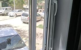 4-комнатная квартира, 78.2 м², 1/5 этаж, улица Гоголя 10 за 16 млн 〒 в Жезказгане