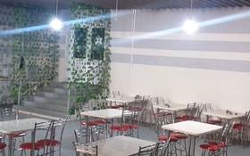 Бутик площадью 223 м², проспект Аль-Фараби 37/1 за 2 000 〒 в Нур-Султане (Астане)