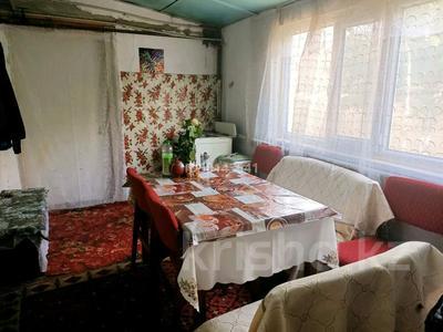 4-комнатный дом, 70 м², 6 сот., Лукманова 53 — Мусорского за 8.5 млн 〒 в Таразе — фото 16
