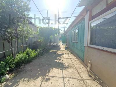 4-комнатный дом, 70 м², 6 сот., Лукманова 53 — Мусорского за 8.5 млн 〒 в Таразе — фото 18