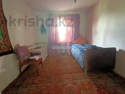 4-комнатный дом, 70 м², 6 сот., Лукманова 53 — Мусорского за 8.5 млн 〒 в Таразе — фото 19