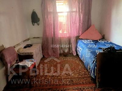4-комнатный дом, 70 м², 6 сот., Лукманова 53 — Мусорского за 8.5 млн 〒 в Таразе — фото 21