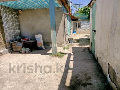 4-комнатный дом, 70 м², 6 сот., Лукманова 53 — Мусорского за 8.5 млн 〒 в Таразе — фото 4