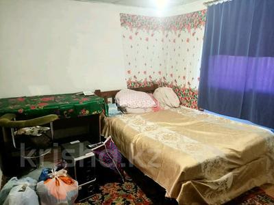 4-комнатный дом, 70 м², 6 сот., Лукманова 53 — Мусорского за 8.5 млн 〒 в Таразе — фото 5
