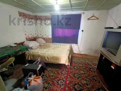 4-комнатный дом, 70 м², 6 сот., Лукманова 53 — Мусорского за 8.5 млн 〒 в Таразе — фото 7
