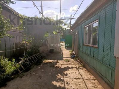 4-комнатный дом, 70 м², 6 сот., Лукманова 53 — Мусорского за 8.5 млн 〒 в Таразе — фото 9