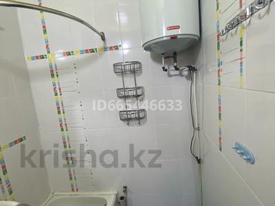 1-комнатная квартира, 39.3 м², 1/5 этаж, мкр Север 14 — Рыскулова за 13 млн 〒 в Шымкенте, Енбекшинский р-н
