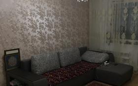 2-комнатная квартира, 42 м², 1/5 этаж, 4 14 за 13.5 млн 〒 в Аксае