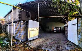 4-комнатный дом, 115 м², 6 сот., Азизбекова — Чкалова за 25 млн 〒 в Талгаре