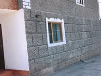 5-комнатный дом, 182 м², 8 сот., Жангозина за 14.5 млн 〒 в Каскелене